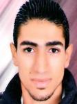 محمد فاروق 1