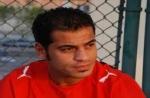 Abd Elziz Tawfik