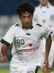 Saleh Badr Al Yazidi
