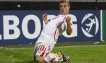 قائمة بجميع مباريات ونتائج منتخب سويسرا في كأس العالم