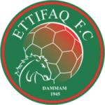Ettifaq FC