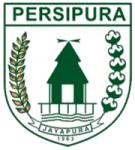 بيرسيبورا جايابورا