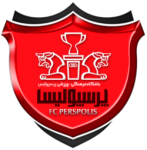 Persepolis F.C