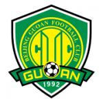 Beijing Guoan F.C