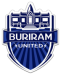 Buriram United F.C