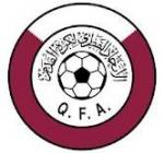 دوري الرديف المشترك - قطر