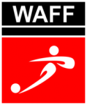 West Asian Football Federation Championship