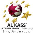 الكأس الدولية لكرة القدم