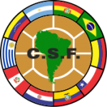 بطولة أمريكا الجنوبية للشباب تحت20