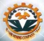 Al Nasr Lel Taa'den SC