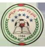 Taraji Wad Elnis