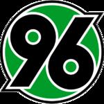 هانوفر96