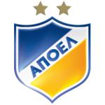 APOEL F.C