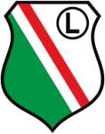 ليجيا وارسو