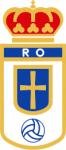ريال أوفيدو