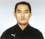 ماسايوشي أوكادا