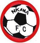 Nkana F.C.