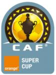 كأس السوبر الإفريقي