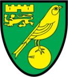 Norwich City F.C