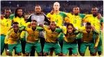 جنوب أفريقيا تبدأ الاستعداد للنهائيات القارية بفوز على زامبيا