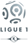 French Football League LIGA 1