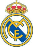 ريال مدريد - ناشئين