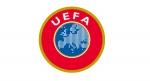 الاتحاد الأوروبي لكرة القدم يحقق مع الجبل الأسود وروسيا