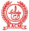 KAC Marrakech