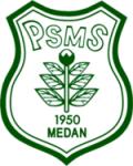 ميدان PSMS