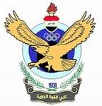 Al-Quwa Al-Jawiya