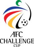 تصفيات كأس التحدي الآسيوي