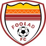 Foolad F.C.