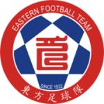 Eastern AA
