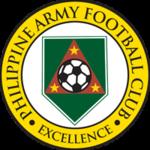 الجيش الفلبيني