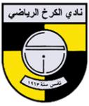Al-Karkh SC