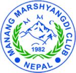 مانانج مارشيانجدي