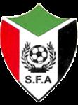 Sudan Premier League
