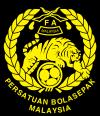 ماليزيا - صالات