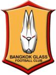 بانكوك جلاس (كرونج بنك تايلند)