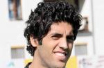 عبدالله موسى
