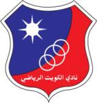 Kuwait F.C