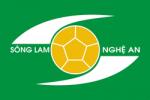 سونج لام آن
