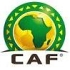 Fifa World Cup Qualifier (CAF)