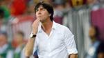لوف: إسبانيا وألمانيا سيكون لهما دورا حاسما في يورو 2016