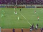 الجزائر تلاقي رومانيا وديا في جنيف استعدادا لكأس العالم