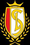 ستاندردلييج