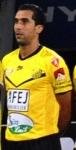 حمزة أبورزوق