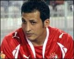 Sayed Maoad