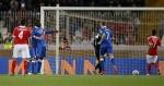 احصائيات وارقام وأهداف ومشاركات بلغاريا بكأس العالم