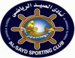 Saeed Al-Mahala